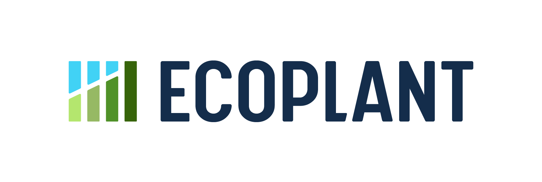 Ecoplant Positive Full Color